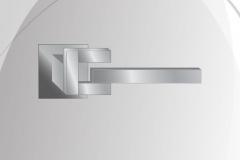 maniglia Nuova 2015, модус, Linea Cali, Giusti