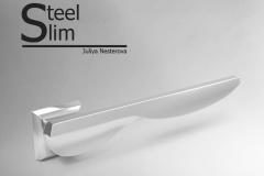 Steel Slim