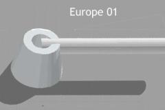 Europe 01