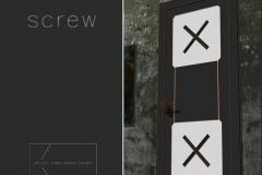 Дмитрий Зазимко №3 Screw