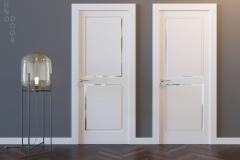 Дмитрий Воронков №2 NINO DOOR