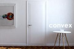Максим Бицан Convex